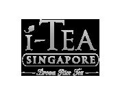 iTEA Singapore