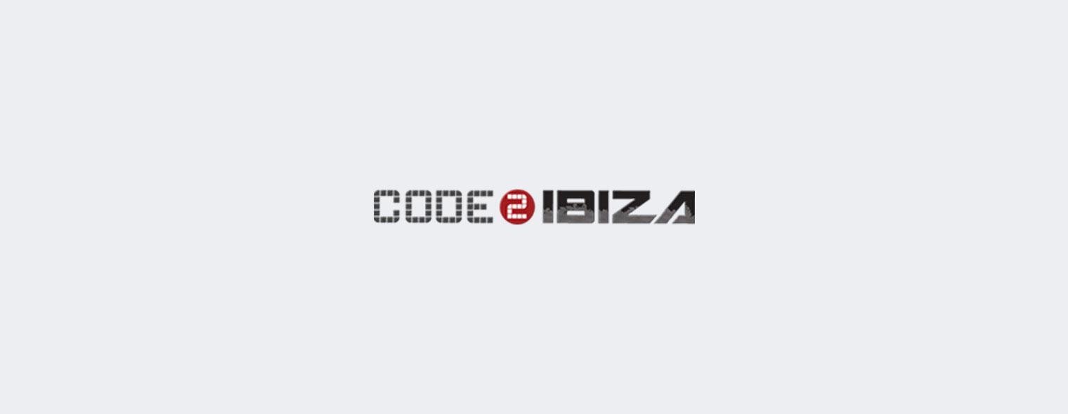 Code 2 Ibiza